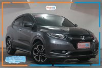 Honda: [Jual] Hr-v E Prestige 1.8 Automatic 2015 Mobil88 Sungkono