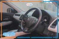 Honda: [Jual] Hr-v E Prestige 1.8 Automatic 2015 Mobil88 Sungkono (bIMG_4437.JPG)