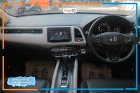 Honda: [Jual] Hr-v E Prestige 1.8 Automatic 2015 Mobil88 Sungkono (bIMG_4439.JPG)