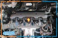 Honda: [Jual] Hr-v E Prestige 1.8 Automatic 2015 Mobil88 Sungkono (bIMG_4441.JPG)