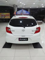 Honda Brio Satya Dp Murah (IMG20190509195727.jpg)