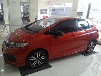 Promo Awal Tahun New Honda Jazz Rs (IMG20190426110115.jpg)