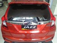 Promo Awal Tahun New Honda Jazz Rs (IMG20190426105959.jpg)