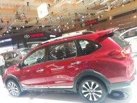 BR-V: Kredit Dp Ringan New Honda BRV Facelift (IMG-20190425-WA0023.jpg)