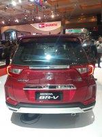 BR-V: Kredit Dp Ringan New Honda BRV Facelift (IMG-20190425-WA0024.jpg)