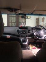 CR-V: Honda CRV 2014 Manual 2.0 istimewa spt baru (ok4.jpg)
