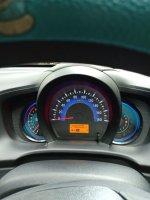 Jual Honda Mobilio E CVT 2015