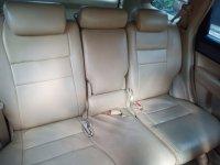 CR-V: Jual Honda CRV Th 2008, 2000cc