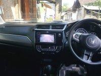 BR-V: Honda BRV E CVT 2017 metik (20190522_132805.jpg)