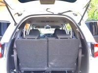 BR-V: Honda BRV E CVT 2017 metik (20190522_134101.jpg)