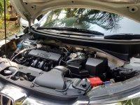 BR-V: Honda BRV E CVT 2017 metik (20190522_134403.jpg)