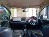 Honda Jazz RS AT 2012 Subwoofer (DP minim) (IMG-20190520-WA0053.jpg)