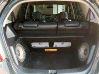 Honda Jazz RS AT 2012 Subwoofer (DP minim) (IMG-20190520-WA0054.jpg)