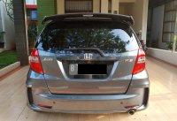 Honda Jazz RS AT 2012 Subwoofer (DP minim) (IMG-20190520-WA0056.jpg)