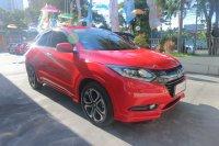 Honda: [Jual] Hr-v E Prestige 1.8 Automatic 2016
