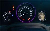 HONDA HR-V 1.8 E CVT ( JBL edition ) (4.jpg)