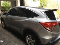 Honda HR-V: Jual mobil Bagus & terawat Bagus