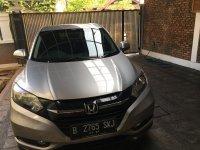 Honda HR-V: Jual mobil Bagus & terawat Bagus (8B3AAD23-B857-4FE9-B2EA-9A64D611EC47.jpeg)