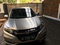 Honda HR-V: Jual mobil Bagus & terawat Bagus (03712ED6-C430-47E8-81FD-E77769AADCB8.jpeg)
