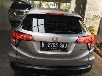 Honda HR-V: Jual mobil Bagus & terawat Bagus (23D19D60-D15B-4CD6-8B10-31B6593E5E50.jpeg)