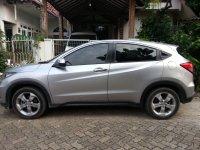 Jual Honda HR-V: H-RV E AT Tangan 1 Ex Wanita