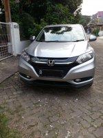 Honda HR-V: H-RV E AT Tangan 1 Ex Wanita (20190519_183322.jpg)