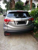 Honda HR-V: H-RV E AT Tangan 1 Ex Wanita (20190519_183238.jpg)