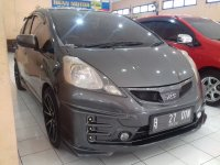 Honda All New Jazz S Manual Tahun 2010 (kanan.jpg)