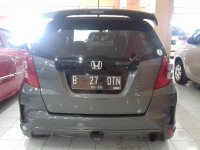 Honda All New Jazz S Manual Tahun 2010 (belakang.jpg)
