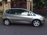 Dijual Honda Jazz type S AT