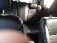 Jual HR-V: Honda hrv s mt 2015 km 10 rb