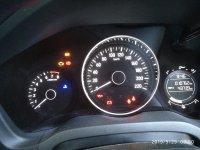 HR-V: Honda hrv s mt 2015 km 10 rb (IMG_20190529_095032.jpg)