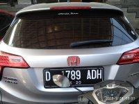 HR-V: Honda hrv s mt 2015 km 10 rb (IMG_20190529_095111.jpg)