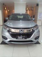 Jual HR-V: Promo  Awal Tahun  Honda HRV Prestige