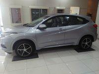 HR-V: Promo Honda HRV Prestige (IMG20190611105243.jpg)