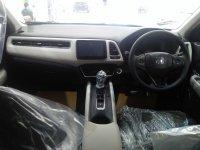 HR-V: Promo Honda HRV Prestige (IMG20190611105331.jpg)