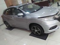 HR-V: Promo Honda HRV Prestige (IMG20190611105156.jpg)