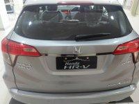 HR-V: Kredit Honda HRV Prestige (IMG20190611105258.jpg)