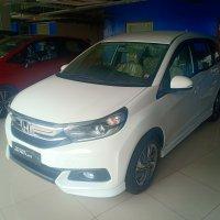Honda New Mobilio 2019 Paket Super Murahhh (15603938270785673865660542208805.jpg)