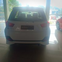 Honda New Mobilio 2019 Paket Super Murahhh