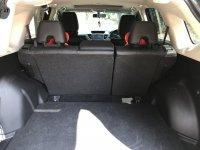 Honda CR-V: Crv 2016 prestige hitam 2.4 plat nmr cantik angka hoki 350 nego (32BA78C9-8389-4B1C-9251-4F2D297065E6.jpeg)