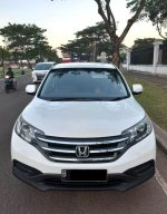 CR-V: Honda CRV 2.0 AT 2013 KM Rendah (DP minim) (IMG-20190526-WA0023a.jpg)