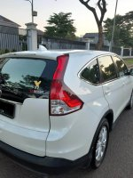 CR-V: Honda CRV 2.0 AT 2013 KM Rendah (DP minim) (IMG-20190526-WA0019.jpg)