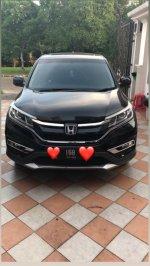 Honda CR-V: Crv 2016 prestige hitam 2.4 plat nmr cantik angka hoki 350 nego (FCF9AF24-BA8A-4901-BE12-6C76A027F6E4.jpeg)