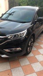 Honda CR-V: Crv 2016 prestige hitam 2.4 plat nmr cantik angka hoki 350 nego (E84EDDEB-0C9D-4B7A-B2E6-A03F85183D43.jpeg)