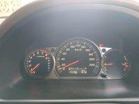 CR-V: Honda CRV 2.4 Matic 2005 (EAEA0942-1543-4D37-BAAE-8717516008BA.jpeg)
