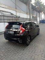 2015 Honda Jazz 1.5 RS AT Triptonic (IMG-20190616-WA0009.jpg)