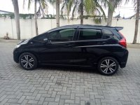 2015 Honda Jazz 1.5 RS AT Triptonic (IMG-20190616-WA0003.jpg)