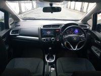 2015 Honda Jazz 1.5 RS AT Triptonic (IMG-20190616-WA0001.jpg)