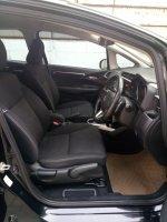 2015 Honda Jazz 1.5 RS AT Triptonic (IMG-20190616-WA0004.jpg)